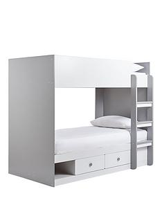 peyton-storage-bunk-bed-with-mattress-options-buy-and-save-whitegrey