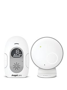 angelcare-angelcare-ac110-baby-sound-monitor
