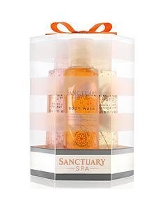 sanctuary-spa-little-luxuries-gift-set