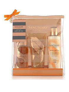 sanctuary-spa-because-every-day-is-a-sanctuary-day-gift-set