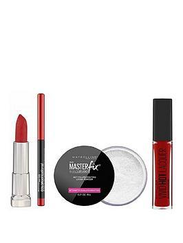 maybelline-killer-red-lip-kit-gift-set-f