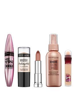 maybelline-maybelline-no-make-up-make-up-kit-gift-set-for-her
