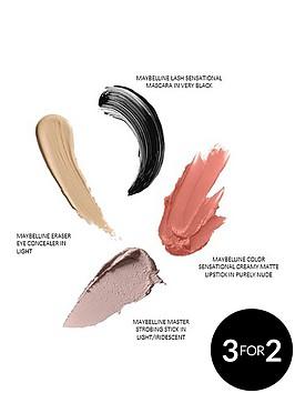 maybelline-no-makeup-kit-gift-set-for-her