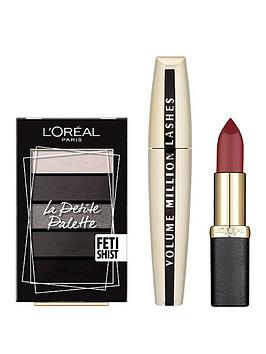 loreal-paris-glam-me-up-gift-set-for-her