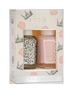 essie-essie-nail-polish-royal-wedding-duo-kit-gift-set-for-her