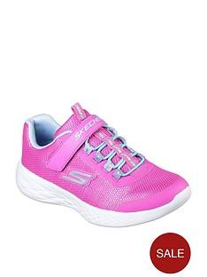 skechers-girls-go-run-600-sparklenbsprunner-pink