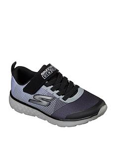 skechers-go-run-kroto-lace-up-trainer