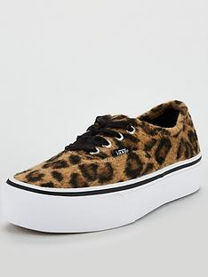 vans-authentic-leopard-platform-20-brownwhitenbspnbsp