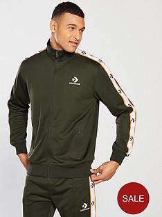 converse-star-chevron-track-jacket-khaki