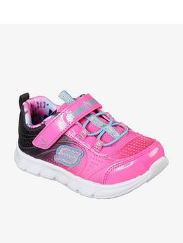 skechers-comfy-flex-strap-trainer