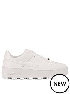 nike-air-force-1-sage-white