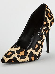 v-by-very-carly-leather-high-point-court-shoe-leopard-print