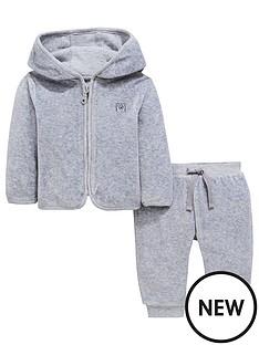 mini-v-by-very-baby-boys-grey-soft-velour-jog-set
