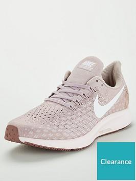 50859cb23290a Nike Air Zoom Pegasus 35 - Pink