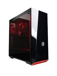 cyberpower-paragon-vega-pro-amd-ryzen-5-processornbsp8gbnbspramnbsp2tbnbsphdd-gaming-pc-withnbspamd-rx-vega-11-onboardnbspgraphics