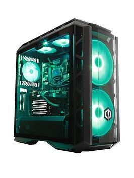 cyberpower-paragon-1080-pro-intelreg-coretrade-i7-processornbsp32gbnbspramnbsp4tbnbsphdd-480gbnbspssd-vr-ready-gaming-pc-with-11gbnbspgeforce-gtx-1080ti-graphics