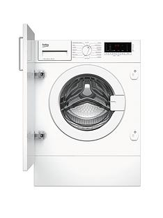 beko-wiy72545-7kg-load-1200-spin-built-in-washing-machine-white