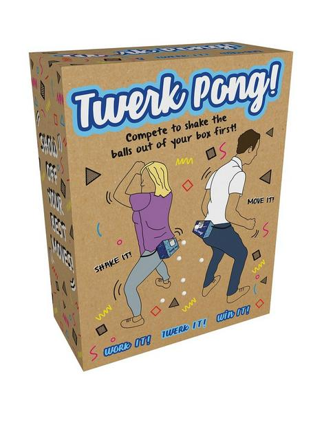 fizz-twerk-pong