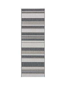 stripe-indooroutdoor-utility-runner