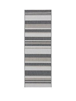 stripe-indooroutdoor-utility-runner