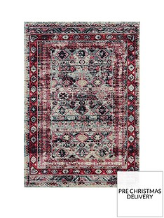 laurence-llewelyn-bowen-randolf-vintage-rug
