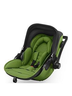 kiddy-kiddy-evoluna-i-size-2-car-seat-incl-isofix-base-2