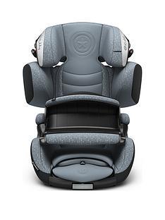 kiddy-kiddy-guardianfix-3-group-123-car-seat