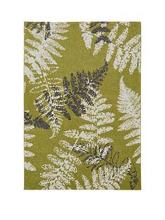 ideal-home-fern-rug