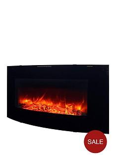 swan-sh15120-1900-wattnbspwall-mounted-electric-fire