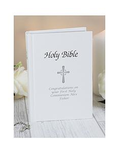 personalised-premium-holy-bible