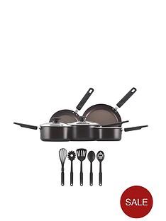 prestige-10-piece-cookware-set-including-pan-set-amp-tools-set