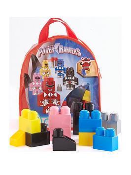 power-rangers-mega-blok-power-rangers-mega-bag