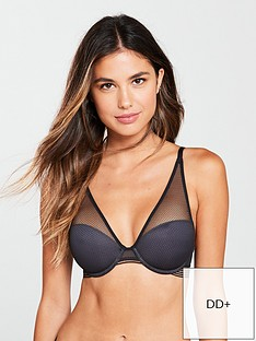 triumph-infinite-sensation-spacer-bra-blacknbsp
