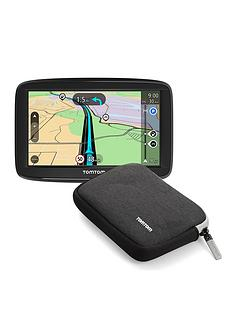 tomtom-start-52-west-europe-map-sat-nav-case