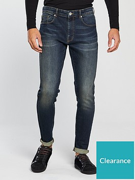 v-by-very-tapered-fit-jeans-dark-tint