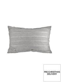 dkny-loft-stripe-pillowcasenbsp