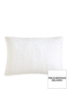 dkny-city-pleat-pillowcase