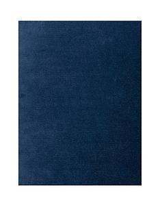 dkny-camo-floral-velvet-boudoir-cushion