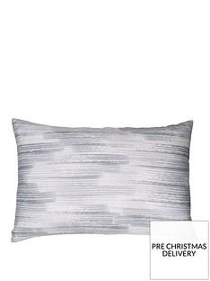 dkny-horizon-pillowcase