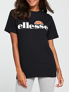 ellesse-albany-t-shirt-blacknbsp