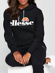 91d82b6d Ellesse | Online Fashion Store | Littlewoods Ireland