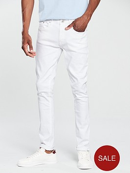 river-island-super-skinny-jerry-nash-jeans