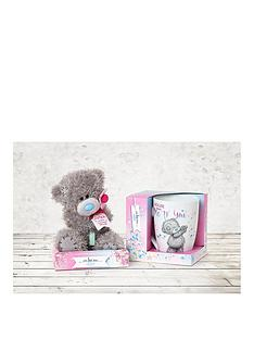 me-to-you-me-to-you-best-sister-mug-and-boxed-bear-gift-set