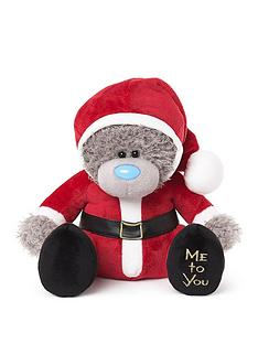 me-to-you-santa-plush-bear