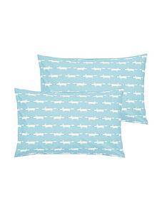 scion-mr-fox-housewife-pillowcases-pair