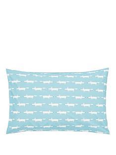 scion-mr-fox-housewife-pillowcase-pair