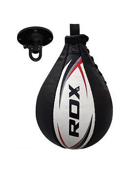 rdx-leather-speed-ball--nbspmultinbspredwhite