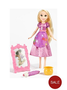 disney-princess-disney-princess-rapunzels-water-reveal-doll