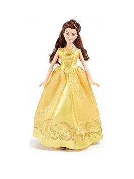 disney-princess-enchanting-melody-belle-doll