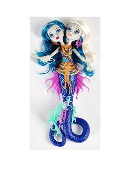 monster-high-scarier-reef-peri-and-pea
